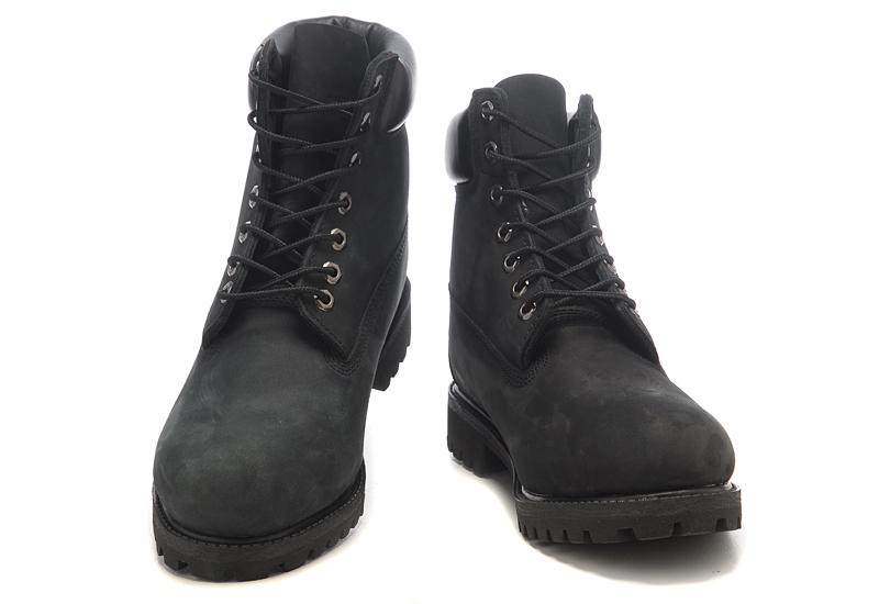 Купить мужские ботинки, осень